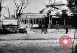 Image of German troops Voronezh Russia, 1943, second 55 stock footage video 65675053438