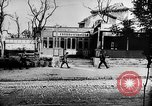 Image of German troops Voronezh Russia, 1943, second 56 stock footage video 65675053438