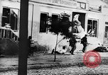 Image of German troops Voronezh Russia, 1943, second 59 stock footage video 65675053438