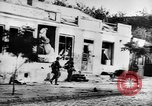 Image of German troops Voronezh Russia, 1943, second 60 stock footage video 65675053438