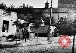 Image of German troops Voronezh Russia, 1943, second 61 stock footage video 65675053438