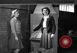 Image of smokeless coal furnace United States USA, 1943, second 1 stock footage video 65675053439