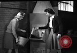 Image of smokeless coal furnace United States USA, 1943, second 11 stock footage video 65675053439