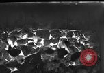 Image of smokeless coal furnace United States USA, 1943, second 17 stock footage video 65675053439