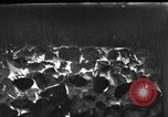 Image of smokeless coal furnace United States USA, 1943, second 18 stock footage video 65675053439