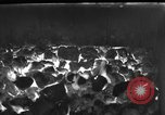 Image of smokeless coal furnace United States USA, 1943, second 19 stock footage video 65675053439