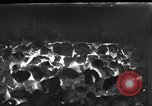 Image of smokeless coal furnace United States USA, 1943, second 20 stock footage video 65675053439