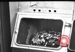 Image of smokeless coal furnace United States USA, 1943, second 22 stock footage video 65675053439