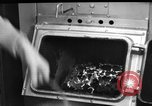Image of smokeless coal furnace United States USA, 1943, second 23 stock footage video 65675053439