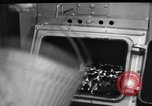 Image of smokeless coal furnace United States USA, 1943, second 24 stock footage video 65675053439