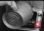 Image of smokeless coal furnace United States USA, 1943, second 25 stock footage video 65675053439