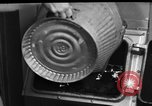 Image of smokeless coal furnace United States USA, 1943, second 27 stock footage video 65675053439