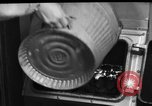 Image of smokeless coal furnace United States USA, 1943, second 28 stock footage video 65675053439
