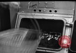 Image of smokeless coal furnace United States USA, 1943, second 29 stock footage video 65675053439