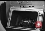 Image of smokeless coal furnace United States USA, 1943, second 30 stock footage video 65675053439