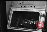 Image of smokeless coal furnace United States USA, 1943, second 31 stock footage video 65675053439