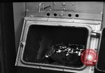 Image of smokeless coal furnace United States USA, 1943, second 32 stock footage video 65675053439