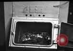 Image of smokeless coal furnace United States USA, 1943, second 34 stock footage video 65675053439