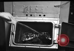 Image of smokeless coal furnace United States USA, 1943, second 36 stock footage video 65675053439
