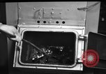 Image of smokeless coal furnace United States USA, 1943, second 37 stock footage video 65675053439