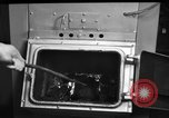 Image of smokeless coal furnace United States USA, 1943, second 38 stock footage video 65675053439