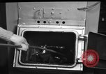 Image of smokeless coal furnace United States USA, 1943, second 39 stock footage video 65675053439