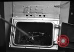 Image of smokeless coal furnace United States USA, 1943, second 40 stock footage video 65675053439