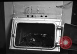 Image of smokeless coal furnace United States USA, 1943, second 41 stock footage video 65675053439