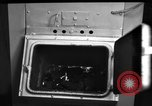 Image of smokeless coal furnace United States USA, 1943, second 43 stock footage video 65675053439
