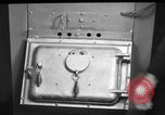 Image of smokeless coal furnace United States USA, 1943, second 46 stock footage video 65675053439