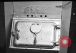 Image of smokeless coal furnace United States USA, 1943, second 48 stock footage video 65675053439
