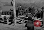 Image of Franklin Roosevelt Tehran Iran, 1943, second 2 stock footage video 65675053447