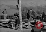 Image of Franklin Roosevelt Tehran Iran, 1943, second 3 stock footage video 65675053447