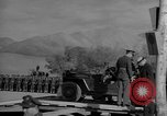 Image of Franklin Roosevelt Tehran Iran, 1943, second 26 stock footage video 65675053447