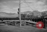 Image of Franklin Roosevelt Tehran Iran, 1943, second 34 stock footage video 65675053447