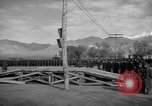 Image of Franklin Roosevelt Tehran Iran, 1943, second 35 stock footage video 65675053447
