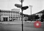 Image of Joseph Goebbels Russia, 1941, second 11 stock footage video 65675053448