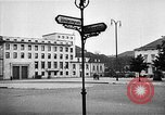Image of Joseph Goebbels Russia, 1941, second 12 stock footage video 65675053448