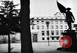 Image of Joseph Goebbels Russia, 1941, second 14 stock footage video 65675053448