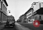 Image of Joseph Goebbels Russia, 1941, second 15 stock footage video 65675053448