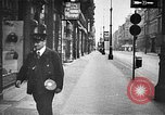 Image of Joseph Goebbels Russia, 1941, second 16 stock footage video 65675053448