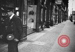 Image of Joseph Goebbels Russia, 1941, second 17 stock footage video 65675053448