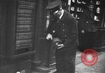 Image of Joseph Goebbels Russia, 1941, second 19 stock footage video 65675053448