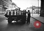 Image of Joseph Goebbels Russia, 1941, second 20 stock footage video 65675053448
