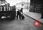 Image of Joseph Goebbels Russia, 1941, second 22 stock footage video 65675053448