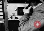 Image of Joseph Goebbels Russia, 1941, second 25 stock footage video 65675053448