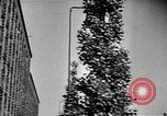 Image of Joseph Goebbels Russia, 1941, second 39 stock footage video 65675053448
