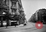 Image of Joseph Goebbels Russia, 1941, second 50 stock footage video 65675053448