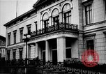 Image of Joseph Goebbels Russia, 1941, second 51 stock footage video 65675053448