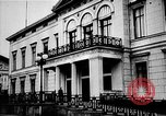 Image of Joseph Goebbels Russia, 1941, second 52 stock footage video 65675053448